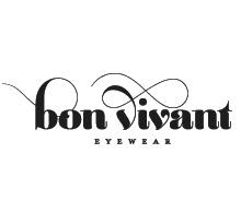 bon-vivant-eyewear-logo-brand